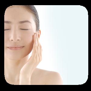 マイナスイオンの空気を浴槽内に送り込む装置です。お肌をやさしく撫でていくバブルの気泡が、心地よさとともに血流量を増して温浴効果をアップ。