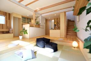 明日家桜井の見学会を行います!|株式会社未来住建