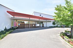 桜井幼稚園写真|株式会社未来住建