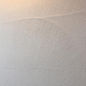 薩摩中霧島壁画像