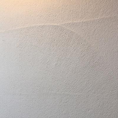 シラス壁がコロナを撃退薩摩中霧島壁画像|株式会社未来住建