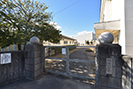 錦町小学校の写真|株式会社未来住建|安城市|注文住宅・マンションリフォーム・定期借地権付分譲