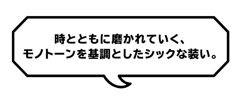 リブレ桜井駅東の建物デザイン吹き出し画像|株式会社未来住建|安城市|注文住宅・マンションリフォーム・定期借地権付分譲